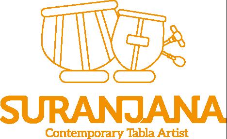 logo_orangea